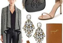My Style / by Adriana Alvarez