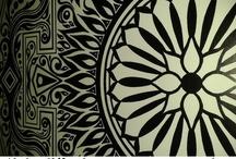 """""""AbstractLife!"""" / """"Przez Rzeczywistość do Abstrakcji"""" - czyli twórczość Marcina Wagnera. ~~~  Abstrakcyjne dekoracje w Twoim domu! >>>www.AbstractLife.pl ~~~ www.facebook.com/AbstractLife<<<"""