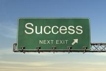 Motywacyjnie! / Motywacja, uczucia, radość życia, kariera, sukces - (z)Motywuj Się teraz! ;)