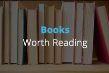 Books Worth Reading