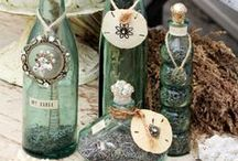 Arts & Crafts / by Stephanie Stewart-Knepple