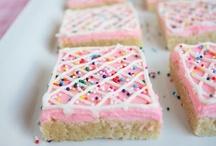 Yummy Yummyness / For when I'm feeling naughty!!!!!!