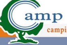 Camping / Camping ideas