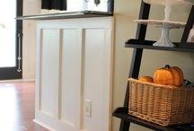 DIY Home Fixes