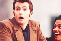 Life of a time lord