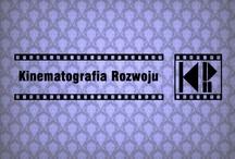 """""""Kinematografia Rozwoju"""" / Filmy Wiedzy ~ Filmy Mocy ~ Filmy Budzące ~ Filmy Rozwojowe ~ Filmy warte obejrzenia! >>>>>>>>>www.KinematografiaRozwoju.wordpress.com ~~~  www.facebook.com/KinematografiaRozwoju<<<<<<<<< Wszystkie linki prowadzą do strony opisującej dany film :)"""