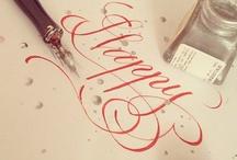 Typography/WorkStuff