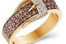 Jewels!!! / by Becky Regener