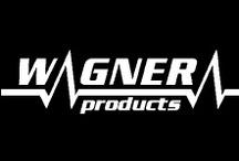 ❷ Wagnera Products ⇒ / Tablica utworzona w celu uporządkowania zbiorów. || Przejdź na stronę główną, przeglądaj i REPINUJ do woli! :) www.pinterest.com/MarcinWagner