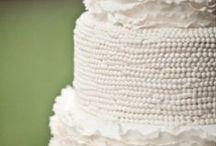 Totes amazeballs Cakes!!!