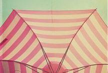 Best pinks