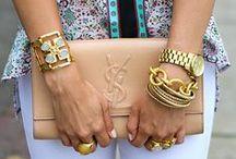 JEWELRY / Jewelry, joyas / by Adriana Alvarez