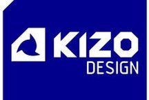 """KIZO Design"" / www.kizo-design.pl"