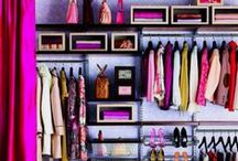 An Organized Life / style for your files! { an everything else you own}