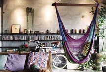 Home / by Montse Herrero