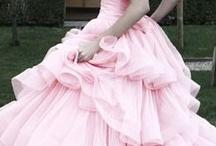Dress up! / by Elizabeth Scarbrough