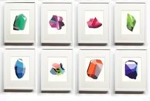 Potential Gifts / by Jenny Dodson