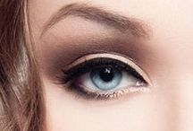 Make-up Artistry / by Ms. Bridgette Y. Lewis