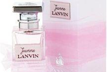 Perfumiery