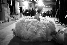 J'adore Dior / by Samantha Simmons