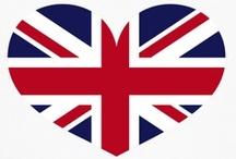 England, England!