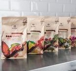 Cacao Barry's products / Fueled by over 170 years of cocoa and chocolate expertise, we have a deep-rooted understanding of the very source. This allows us to bring you great cocoa from remarkable places. We work hard to ensure the future availability and diversity of quality cocoa and fine chocolate flavours.