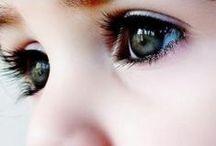 Those Eye's