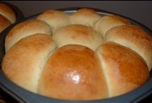The Joy of Bread