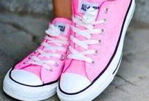 I Believe In Pink / All things PINK.