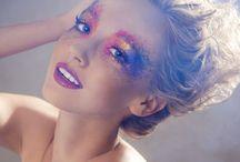 Beauty / by Nicole Green