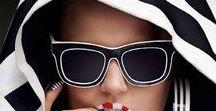 Fashionably Fresh