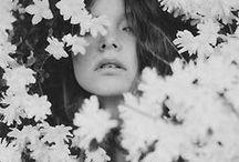 fleur / by Alex Damiani
