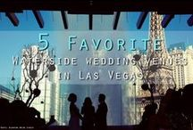 vegas wedding | advice, tips + tricks / How-tos, tips and lists on preparing for your Las Vegas wedding!  / by Little Vegas Wedding