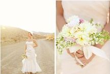 vegas wedding | styled shoots + wedding inspiration / Favorite details from styled shoots and wedding inspiration from Las Vegas / by Little Vegas Wedding