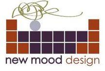 Designers / by Interior Design Ideas