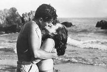 Smooches / 1940s Kisses