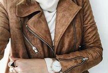 Style: Emma Swan