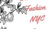 Sustainable Fashion NY / Sustainable fashion brands, that help preserve the earth, located in New York.   #usa #sustainable #fashion #environment #ethical #organic #vegan #ny #newyork made in the USA, sustainable fashion, ethical fashion, sustainability, fairtrade fashion, fair fashion, zero waste fashion, vegan shoes, vegan fashion