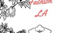Sustainable Fashion LA / Sustainable fashion brands, that help preserve the earth, located in Los Angeles. #usa #sustainable #fashion #environment #ethical #organic #vegan #la #losangeles, made in the USA, sustainable fashion, ethical fashion, sustainability, fairtrade fashion, fair fashion, zero waste fashion, vegan shoes, vegan fashion, california
