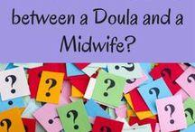 Hero Birth Services / Hero Birth Services | Birth Doula | Postpartum Doula | Birth Classes | Breastfeeding Support | Orange County & Long Beach, CA