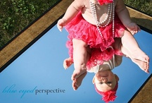 click, click, click: my photography / Blue Eyed Perspective - Photography by Sara Potvin