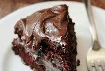 Yummy Receipes / by Joan Duffy