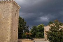 At Château Coutet / #Coutet #Barsac #Sauternes #Wine #Vin