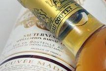 Château Coutet /  #Coutet #Barsac #Sauternes #Wine #Vin