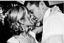 Wedding Inspiration / by Jenny Jude