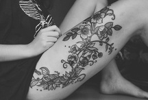 design the world / product design, tattoo design, artwork