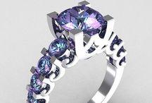 Diamonds / by Dena Milbeck