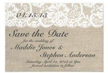 Best Rustic Wedding Invitations Country / Best Rustic Wedding Invitations Country Design. Choose the BEST invitations for your wedding.
