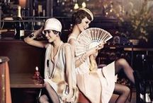 Cosmopolitan:  A Roaring 20s Celebration of Cleveland Play House / On June 6, 2015 from 5:30pm to midnight, join Cleveland Play House, America's first regional theatre, for our annual benefit.  COSMOPOLITAN: A Roaring 20s Celebration will cap off our 99th Season and launch our Centennial Celebration!