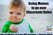 Technology & Teaching / Use more technology in your classroom
